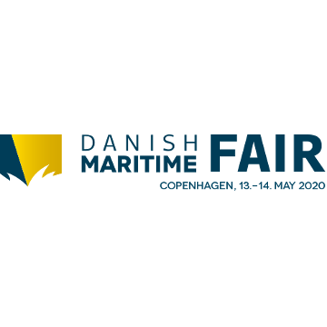 Danish Maritime Fair Excibition